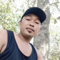 Nanang Dapat Saldo Pulsa Gratis