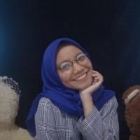 Nurul Holifah Dapat Saldo Pulsa Gratis