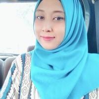 Siti Romlah Dapat Saldo Pulsa Gratis