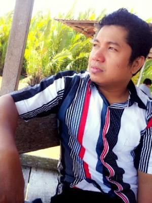 Agen Portal Pulsa Rahman Sastrawan: Isi Pulsa All Operator, Token, Game, Grab Dll