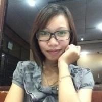Eunike riza dewanti Dapat Saldo Pulsa Gratis