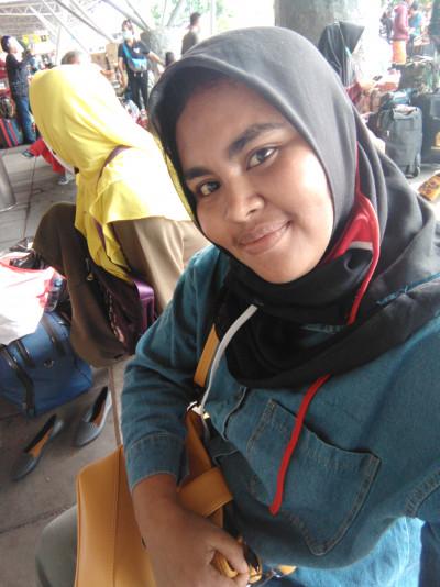 Agen Portal Pulsa Shalsabila Walalayo: Portal Pulsa Juara