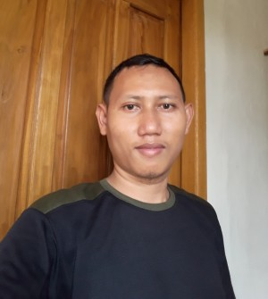 Agen Portal Pulsa Agus Nasrullah: Transaksi Lancar