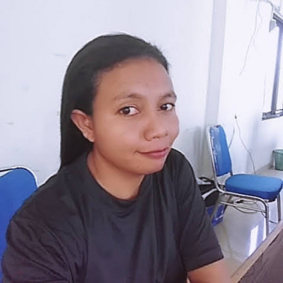 Agen Portal Pulsa Maria Yasinta Era: Portal Sistem Kerjanya Baik, Terpercaya