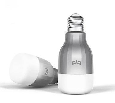 Bagaimana Memilih Lampu Yang Tepat Untuk Rumah Kita?