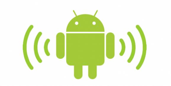 Tips Untuk Mempercepat Koneksi Internet Di Smartphone