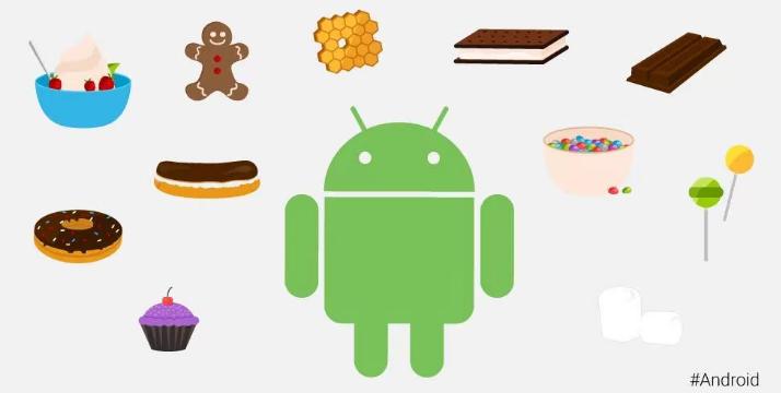 Cara Menghapus Aplikasi Android Secara Bersamaan