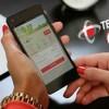 Puas Nikmati Aplikasi Dengan Paket Kouta Data Telkomsel OMG!
