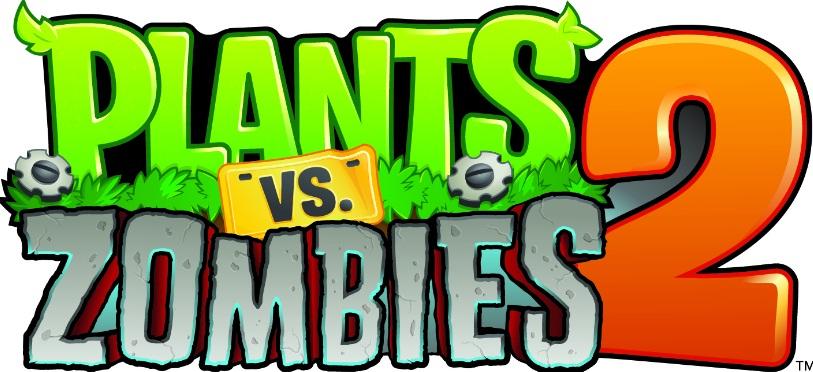 Tips Untuk Melewati Semua Level Plants Vs Zombies Dengan Cepat Bag 1