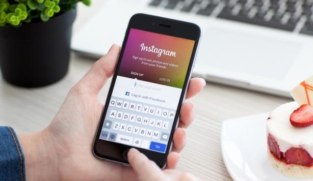 Cara Hebat Promosi Bisnis Pulsa Via Instagram