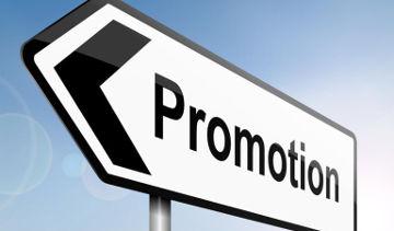 SMS Buyer Promosi Bisnis Pulsa Gratis