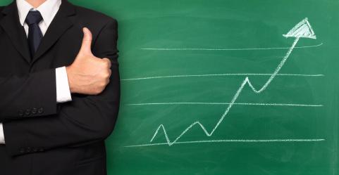 Cara Sukses Bisnis Jual Beli Pulsa