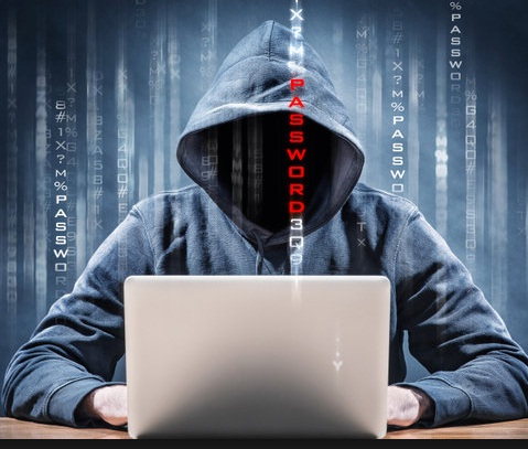 tips aman dari hacker