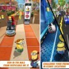 "Tips Bermain Game ""Despicable Me: Minion Rush"" Bag 1"