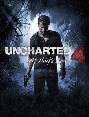 Tips Bermain Uncharted 4: A Thief
