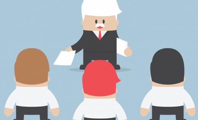 Tips Cerdas Dalam Bisnis Pulsa