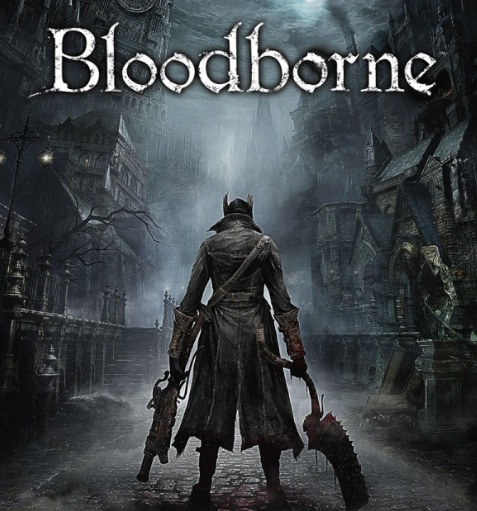 tips bame bloodborne
