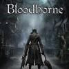 Tips Bermain Game Bloodborne Untuk Pemula