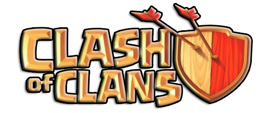 tips game online clash of clans