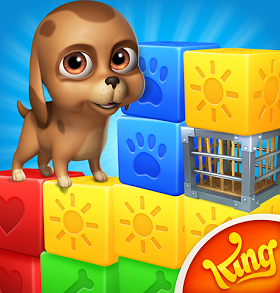 tips game pet rescue saga