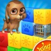 Tips Bermain Game Pet Rescue Saga Bag 2