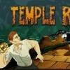 Tips Bermain Temple Run 2 Yang Harus Diketahui Para Pemain
