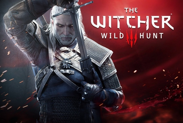 tips game the witcher 3