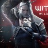 5 Tips Untuk Bermain The Witcher 3: Wild Hunt