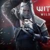 5 Tips Untuk Bermain The Witcher 3: Wild Hunt