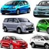4 Cara Cerdas Untuk Ajukan Kredit Mobil