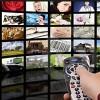 Cara Memilih TV Kabel Yang Tepat