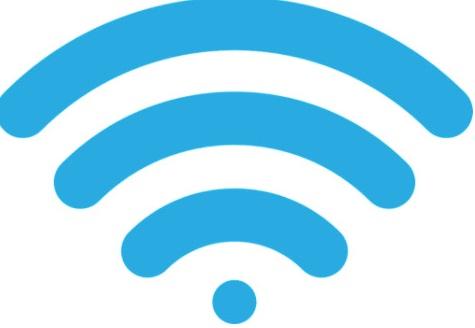 5 Tips Memperoleh Sinyal Wi-Fi Terkuat Di Rumah