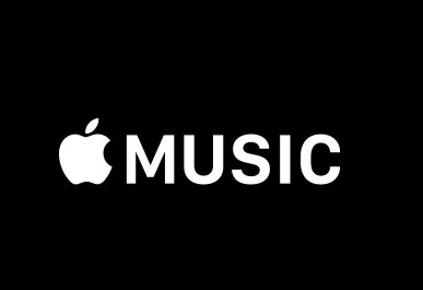 3 Cara Supaya Notifikasi IOS Tidak Ganggu Pemutaran Musik