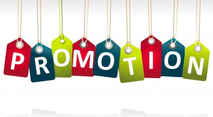 Tips Untuk Mempromosikan Bisnis Pulsa