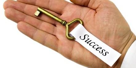 6 Strategi Abadi Untuk Kesuksesan Bisnis Pulsa