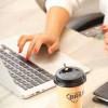 Tips Agar Tetap Produktif  Saat Kerja Dari Rumah