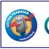 Pilih Mana Beli Token PLN Online Atau Via Indomaret