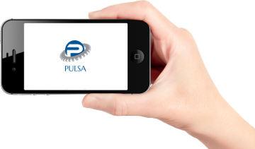 Transaksi Pulsa Online Terlengkap